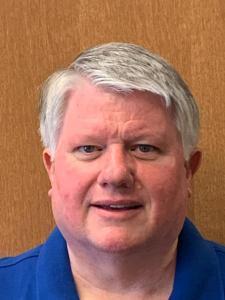 Charles Hansen a registered Sex or Kidnap Offender of Utah