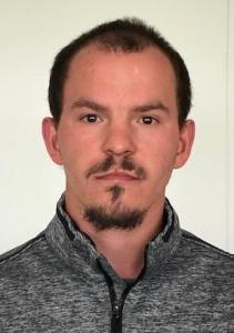 Colby Bradislaw Grange a registered Sex or Kidnap Offender of Utah