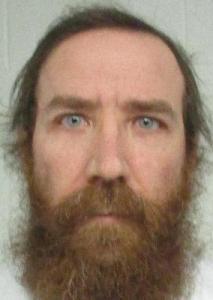 Adam L Craft a registered Sex or Kidnap Offender of Utah