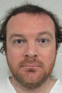 Michael Porter Walden a registered Sex or Kidnap Offender of Utah