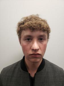 Jacob Levi Dame a registered Sex or Kidnap Offender of Utah