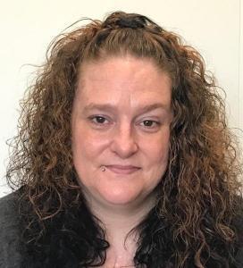 Glenda Rae Helton a registered Sex or Kidnap Offender of Utah