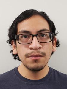 Edgar Miguel Sanchez a registered Sex or Kidnap Offender of Utah