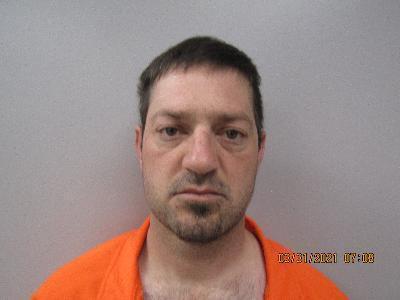 David Gale Hawkins a registered Sex or Kidnap Offender of Utah