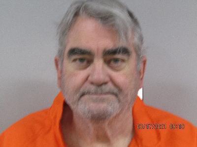 Major Lynn Madon a registered Sex or Kidnap Offender of Utah