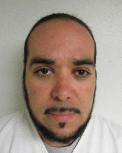 Anthony Lynn Kish a registered Sex or Kidnap Offender of Utah