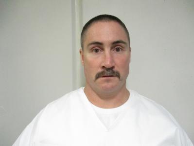 Jeremy James Irwin a registered Sex or Kidnap Offender of Utah
