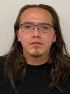 Zachary Michael Potts a registered Sex or Kidnap Offender of Utah