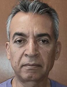 Juan Antonio De Lira a registered Sex or Kidnap Offender of Utah