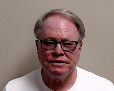 Randy Crawford a registered Sex or Kidnap Offender of Utah