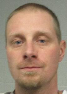Rodney John Hendricks a registered Sex or Kidnap Offender of Utah