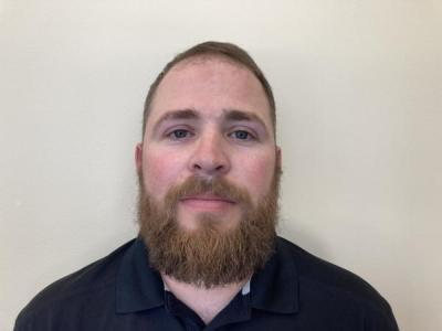 Andre Preven Christensen a registered Sex or Kidnap Offender of Utah