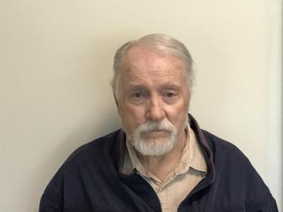 Harold Dale Patrick a registered Sex or Kidnap Offender of Utah