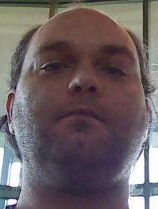 Henry Ammon Dalton a registered Sex or Kidnap Offender of Utah