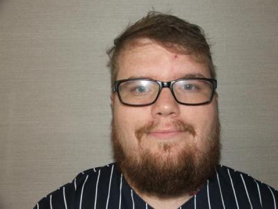 David Meaux a registered Sex or Kidnap Offender of Utah