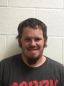 Trevor Kijek a registered Sex or Kidnap Offender of Utah