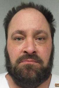 Michael C Hare a registered Sex or Kidnap Offender of Utah