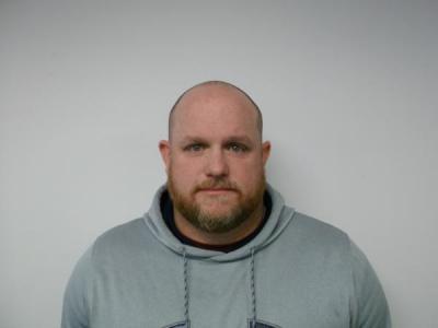 Barrett Morrell Love a registered Sex or Kidnap Offender of Utah