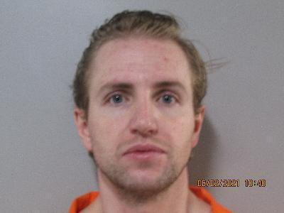 Zachery Kent Denison a registered Sex or Kidnap Offender of Utah