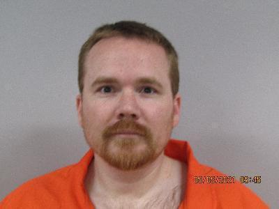 Jared J Roberts a registered Sex or Kidnap Offender of Utah