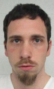 Jamison Michael Helms a registered Sex or Kidnap Offender of Utah