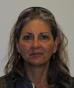 Kimberlee Williams Arigot a registered Sex or Kidnap Offender of Utah