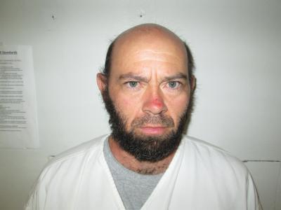 Scott Allen Ball a registered Sex or Kidnap Offender of Utah