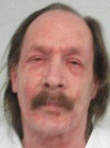 Tony James Espinoza a registered Sex or Kidnap Offender of Utah