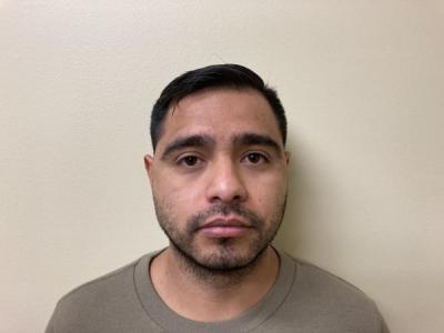 Lucio Salamanca a registered Sex or Kidnap Offender of Utah