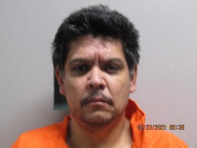 Oscar Hernandez a registered Sex or Kidnap Offender of Utah