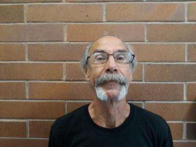 Jeffery Ehling a registered Sex or Kidnap Offender of Utah