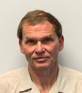 Anatole Zapassoff a registered Sex or Kidnap Offender of Utah