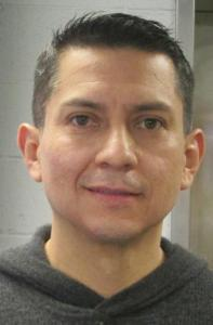 Francisco Bravo Pozo a registered Sex or Kidnap Offender of Utah