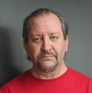 Kenneth Alan Mason a registered Sex or Kidnap Offender of Utah