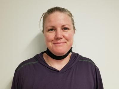 Arielle M Beck a registered Sex or Kidnap Offender of Utah