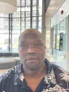 Edward Toukjo Kitu a registered Sex or Kidnap Offender of Utah