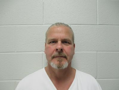 Andrew Lebeau a registered Sex or Kidnap Offender of Utah