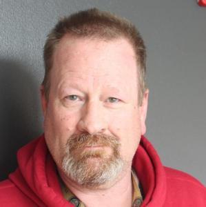 Joseph Arthur Humann a registered Sex or Kidnap Offender of Utah