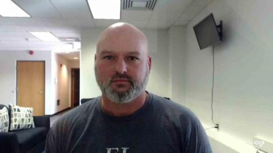 Joshua Gene Solomon a registered Sex or Kidnap Offender of Utah