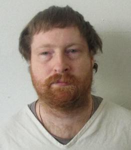 Clinton David Brandon a registered Sex or Kidnap Offender of Utah