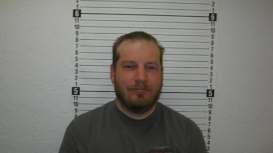 Chad Auble a registered Sex or Kidnap Offender of Utah