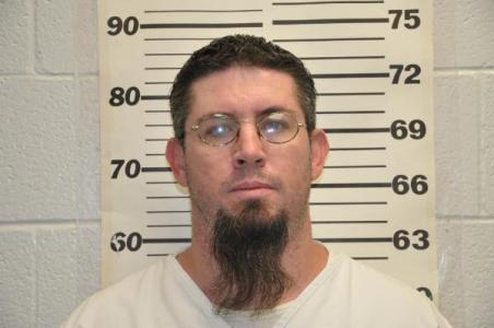 Cody Richard Cooper a registered Sex or Kidnap Offender of Utah