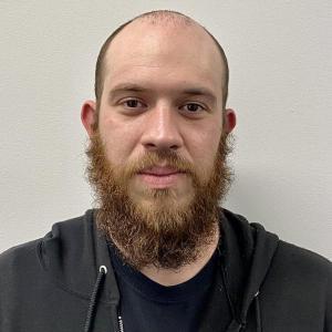 Brian Addison Nichols a registered Sex or Kidnap Offender of Utah