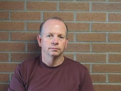 Ricky Joe Parker a registered Sex or Kidnap Offender of Utah