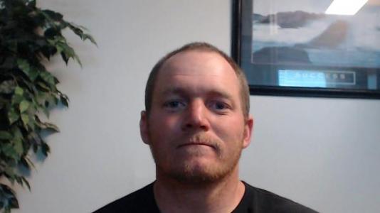 Christopher David Cook a registered Sex Offender of Arizona