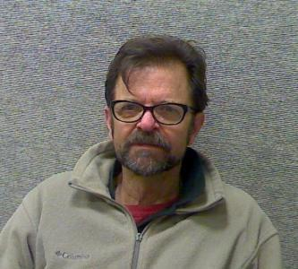 Kevin Chase a registered Sex or Kidnap Offender of Utah