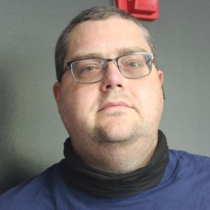 Benjamin Schutz a registered Sex or Kidnap Offender of Utah