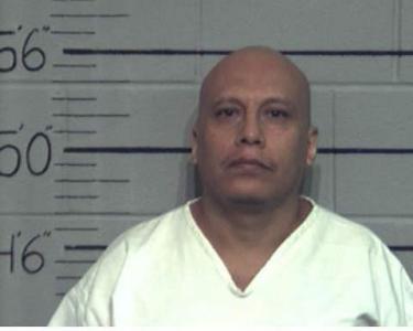 Julio Gerardo Cruz a registered Sex or Kidnap Offender of Utah