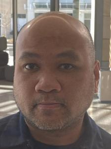Bounthanh Rattanachanh a registered Sex or Kidnap Offender of Utah