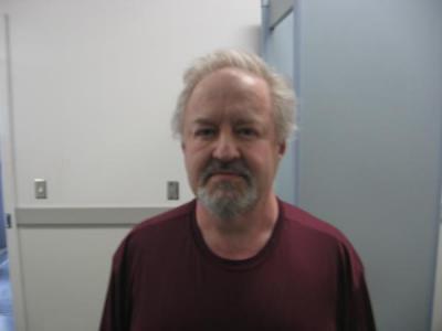 David Alan Kendall a registered Sex or Kidnap Offender of Utah